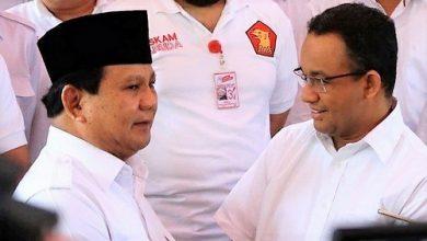 Photo of Mulai Hari ini Tidak Ada Ganjil Genap di Jakarta