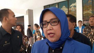 Photo of Bupati Bogor Pertanyakan Keseriusan PT KCI dan DKI Dukung PSBB