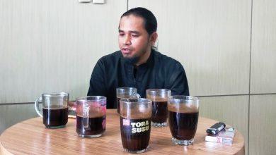 Photo of Cerita Seorang Ustadz Bisnis Kavling Kebun Kurma Hingga Omset Ratusan Miliar