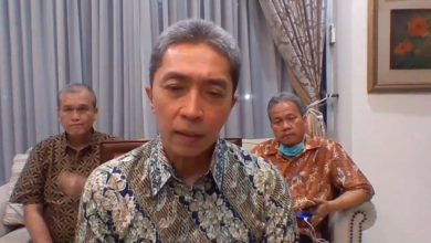 Photo of Pemkot Bogor Siapkan Rp 300 Miliar Tangani Virus Corona
