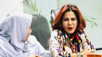 Photo of Komisi IV DPRD Desak Pemkot Bogor Alihkan Anggaran untuk Tangani Covid 19