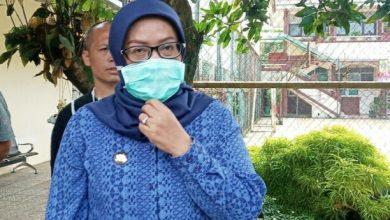 Photo of Bupati Bogor Sebut Seorang Dokter di Bojonggede Positif Corona dan Satu Warga Meninggal