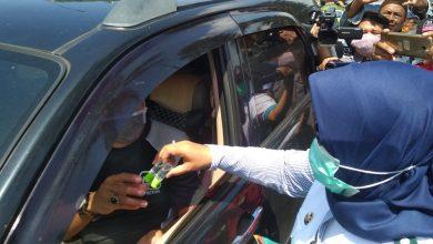 Photo of PSBB Disetujui Menkes, Pemkab Bogor Segera Terbitkan Perbup