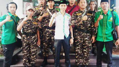 Photo of LBH Ansor Kota Bogor Buka Posko Bantuan Hukum Covid-19
