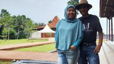 "Photo of Band Asal Bogor Rilis Album ""Kita Pasti Bisa"""