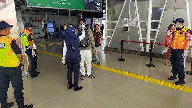 Photo of Dua Lokasi Ini Jadi Perhatian Khusus Saat PSBB Diterapkan di Kota Bogor