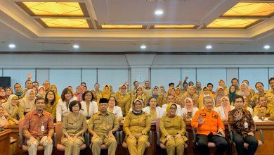 Photo of ASN Kabupaten Bogor Beri Bantuan untuk Tangani Covid-19 Secara Sukarela