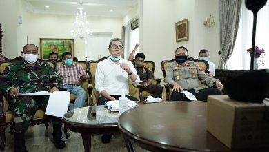 Photo of Pemkot Bogor Minta Pemprov DKI Perketat Giat Warga dari Daerah