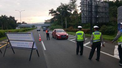 Photo of Penerapan PSBB Kota Bogor Belum Maksimal