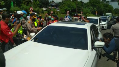 Photo of Pemkab Prioritaskan Zona Merah, Pemkot Bogor Terapkan PSBB Menyeluruh