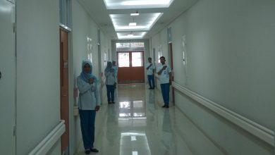 Photo of Hasil Swab Test 26 Nakes RSUD Bogor Negatif Corona, Kadinkes: Sisanya Belum Keluar