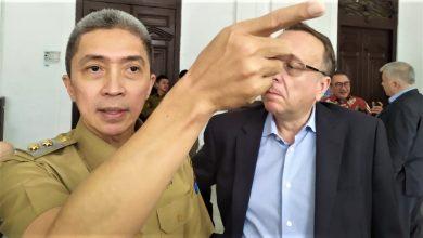 Photo of PSBB Segera Diberlakukan, Ribuan Keluarga Miskin di Kota Bogor Terancam Kelaparan