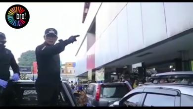 Photo of Tak Patuhi PSBB, Walikota Bogor Ancam Cabut Ijin Pelaku Usaha