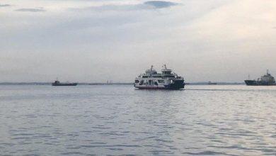 Photo of ASDP Hentikan Penyeberangan Hingga 31 Mei 2020