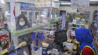 Photo of Agar Tetap Bisa Berbagi Ditengah Pandemi, Digital Voucher Alfamart Siap Jadi Solusi