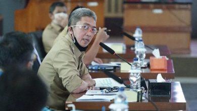 Photo of PSBB Berakhir, Pemkot Bogor Segera Terbitkan Aturan New Normal