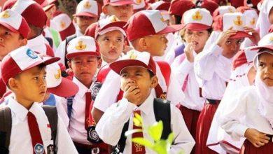 Photo of 13 Juli Tahun Ajaran Baru Tidak Harus Belajar di Sekolah