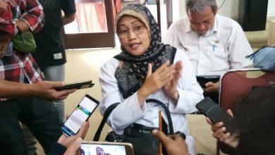 Photo of UPDATE: Kembali Bertambah, Kasus Positif Covid-19 di Kota Bogor Jadi 101 Orang