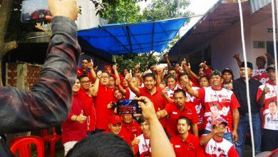 Photo of Walau Tak Jadi Anggota DPR, Kepedulian Politikus PDIP Ini Patut Dicontoh