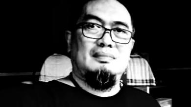 Photo of Wartawan dan UU Keterbukaan Informasi Publik