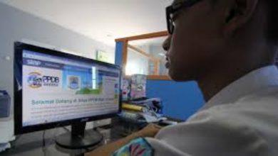 Photo of Cegah Covid-19, Pemda Diminta Terapkan PPDB 2020 Secara Daring