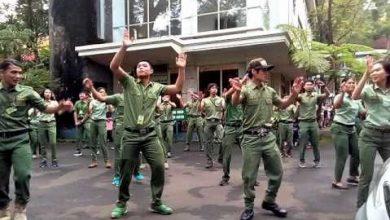 Photo of 700 Karyawan TSI Terkena PHK Gara-gara Pandemi Corona