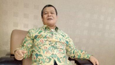 Photo of Terkait Dugaan Korupsi RY, Giliran Rustandi Dipanggil KPK