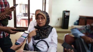 Photo of Melandai, Pasien Sembuh Covid-19 di Kota Bogor Bertambah Jadi 152 Orang