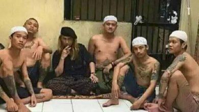 Photo of Dijebloskan ke Lapas Nusakambangan, Pengacara : Habib Bukan Gembong Narkoba dan Terpidana Mati Teroris