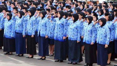 Photo of Satu dari 6 Kasus Baru Pasien Terkonfirmasi Positif Covid-19 Ternyata Staf Dinkes Kabupaten Bogor