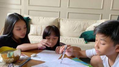 Photo of Ini Pedoman Penyelenggaraan Belajar dari Rumah yang Diterbitkan Kemendikbud