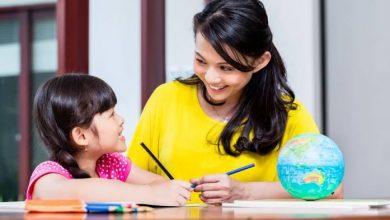 Photo of Resmi, Pemkot Bogor Kembali Perpanjang Masa Belajar di Rumah Hingga Tahun Ajaran Baru