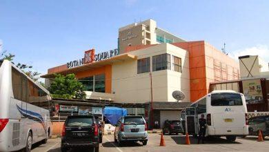 Photo of PSBB Transisi, Mall di Kota Bogor Masih Tutup Sementara Hingga 4 Juni
