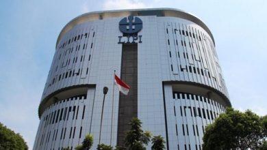 Photo of Laboratorium LIPI di Bogor Ini Mampu Uji 2.500 Sampel Swab Per Hari