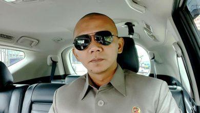Photo of Ini Alasan Kenapa DPRD Kota Bogor Kesal kepada Tim Gugus Tugas