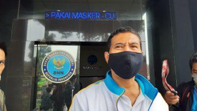Photo of BNN Kabupaten Bogor Targetkan Berantas Bandar Besar
