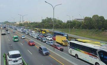Photo of Tiga Provinsi Belum Dibolehkan Jalankan New Normal, Ini Daftarnya