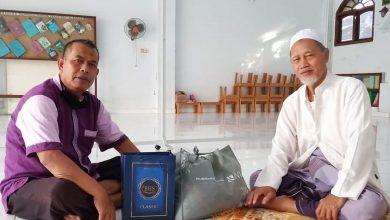 Photo of Baznas Kota Bogor Gagal Capai Target, Perwali Zakat Penghasilan Terkesan Mandul