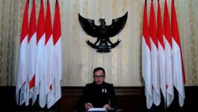 Photo of Bima Arya Sedih, 90 Persen Warga Kota Bogor Terpapar Secara Ekonomi