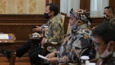 Photo of Pemkot Bogor Raih WTP Empat Kali Berturut-turut, Bima Arya: Setiap Tahun Kami Deg-degan