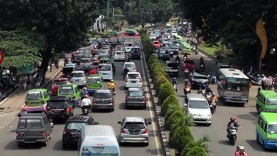 Photo of Pemkot Bogor Dinilai Belum Mampu Atasi Kesemrawutan dan Kemacetan? Ini Komentar Warga….!!!