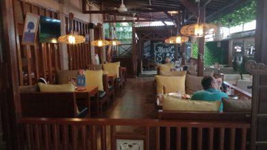 Photo of Jelang New Normal, Sejumlah Bisnis Kuliner di Kota Bogor Mulai Menggeliat