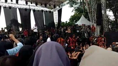 Photo of Pemkab Bogor Sebut Rhoma Irama Ingkar Janji, Bupati: Saya Minta Semuanya Diproses Hukum