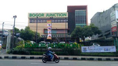 Photo of Kasus Positif Covid-19 Terus Bertambah Jadi 230 Orang, Pemkot Wajibkan Mal di Bogor Rapid Test Berkala