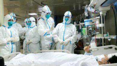 Photo of Waspadai, Dalam Sehari 42 Orang Dilaporkan Terinfeksi Covid-19 Di Kota Bogor.