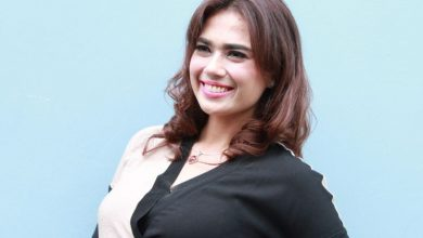 Photo of Ditresnarkoba Polda Metro Jaya Tangkap Chaterine Wilson