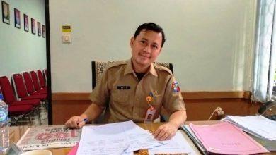 Photo of Ini Alasan DKPP Kota Bogor Sengaja Tahan Pembayaran 14 Ton Beras ke Perum Bulog