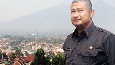 Photo of Namanya Dicatut Penipu Lewat Facebook, Mantan Wali Kota Bogor Lapor Polisi