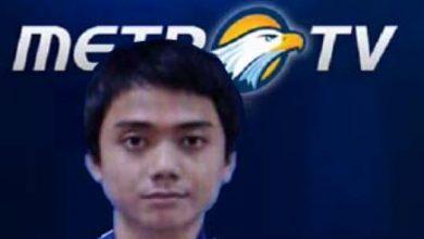 Photo of Misteri Pembunuhan Editor Metro TV Perlahan Terkuak, Polisi: Pemilik Warung Kenal dengan Korban