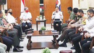 Photo of Akibat Pandemi Covid-19, Capaian Target PAD Kota Bogor Diprediksi Hanya 66 Persen